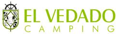Càmping El Vedado - Camping de montaña situado en las proximidades de Barcelona