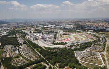Gran Premi de Catalunya Moto GP