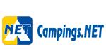 www.campings.net