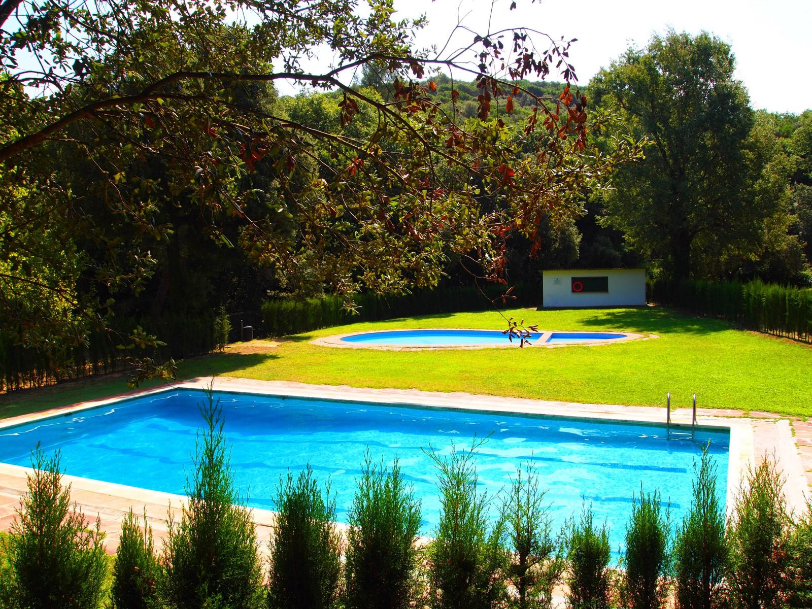 piscina-el-vedado
